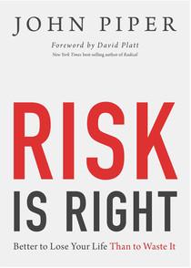riskisright